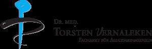 Dr. med. Torsten Vernaleken